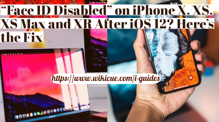 Face-ID-Disabled-on-iPhone-X-XS-XR