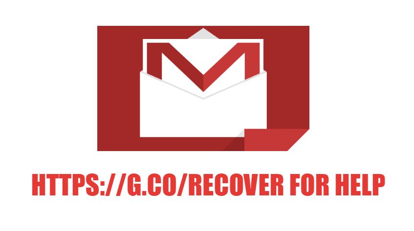 https-g-co-recover-for-help