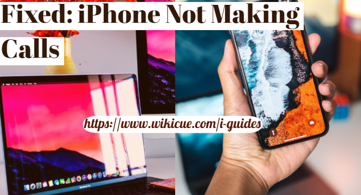 How-to-Fix-iPhone-Not-Making-Calls-Problem