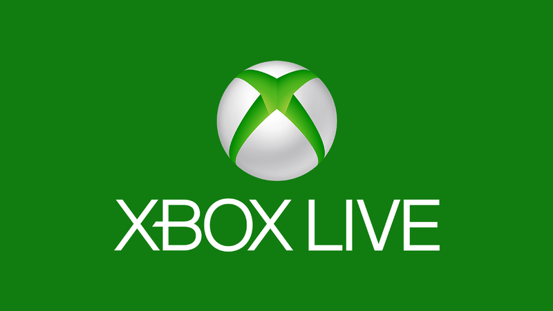 How to talk Xbox live person