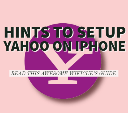 Add-Yahoo-Mail-on-iPhone