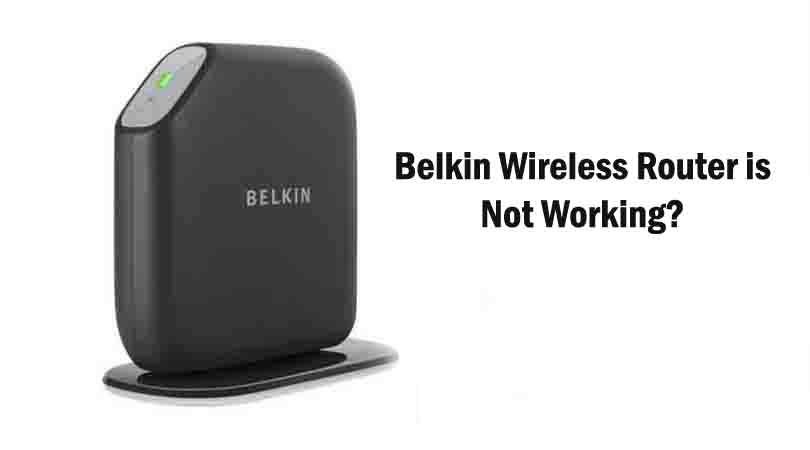belkin-router-stopped-working