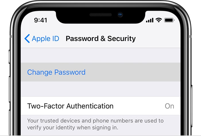 appleid.apple.com-Change-iCloud-Password