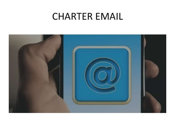 charter-account-recovery