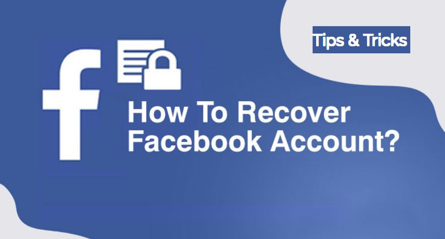facebook-password-recovery-without-phone-number