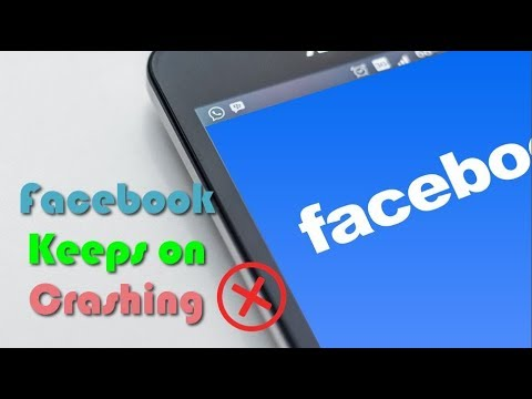 Facebook-Keeps-Crashing