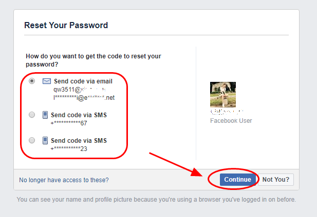 facebook-password-reset-without-security-questions