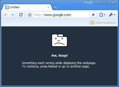 google-chrome-not-working-problem-solved