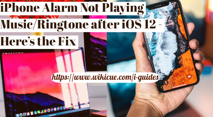 iPhone-Alarm-Not-Playing-Music-or-Ringtone-after-iOS