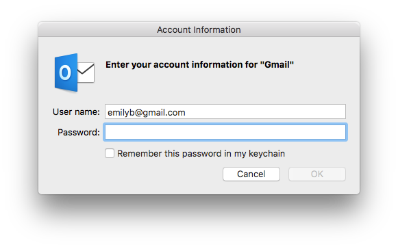 Why Does My IPhone Keep Asking For Google Password?