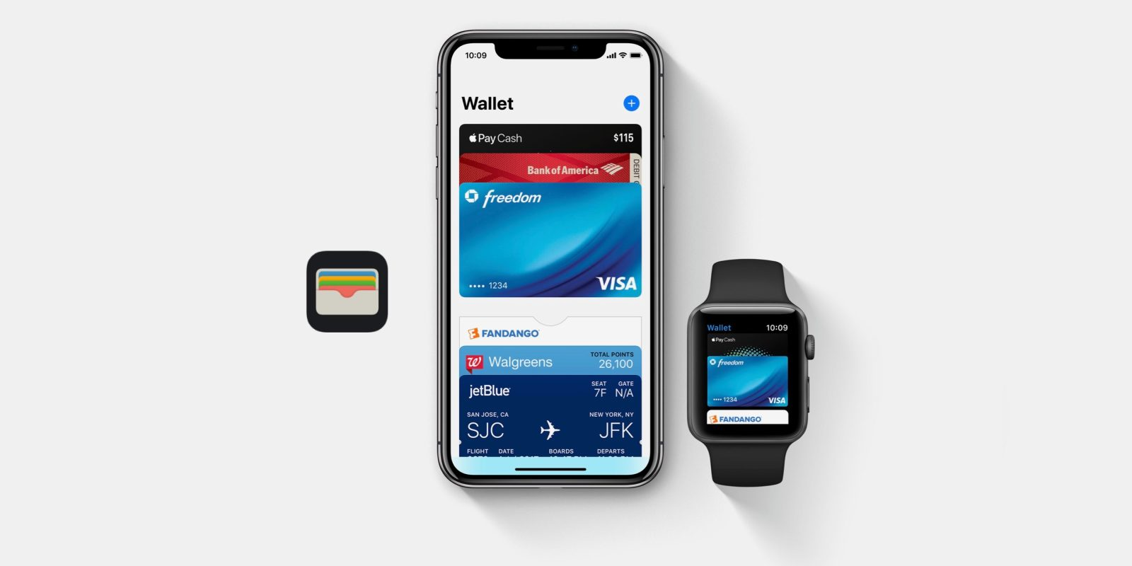 setup-manage-apple-pay-on-apple-watch