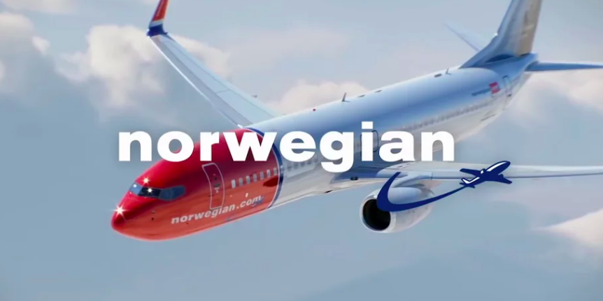 Norwegian Air Cancellation Protection