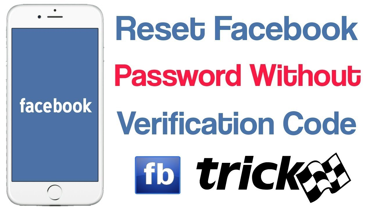 reset-facebook-password-without-confirmation-code